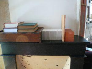 Maison Edition Bordeaux: Le livre